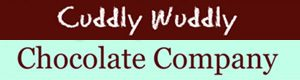 Cuddly Wuddly Chocolate Company